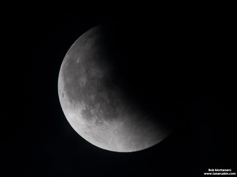 lunar_eclipse_150927_8