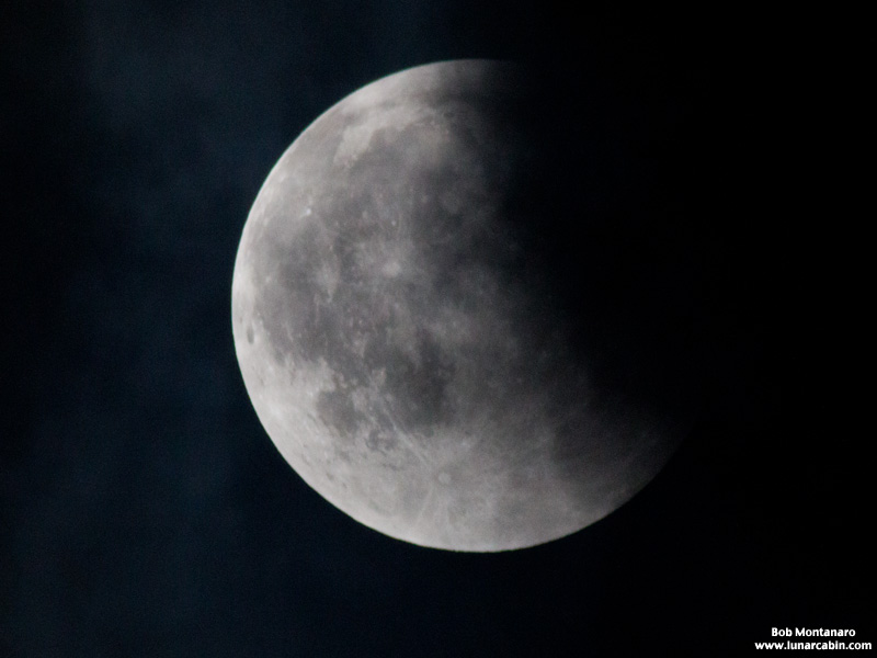 lunar_eclipse_150927_9