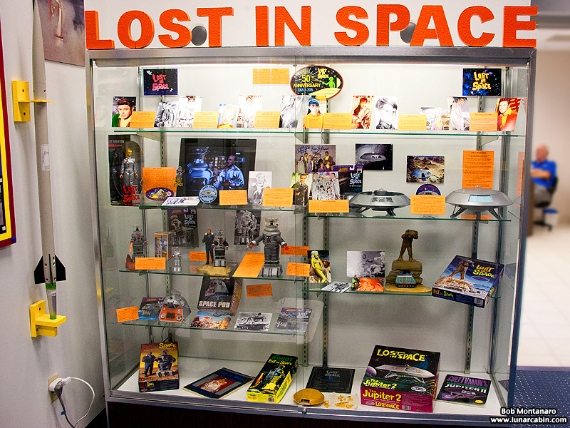 lost_in_space_151016_2