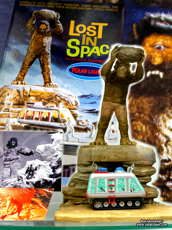 lost_in_space_151016_8