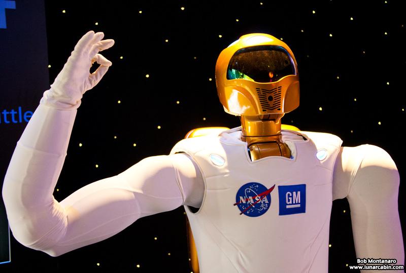 NASA_Innovation_Expo_151016_1