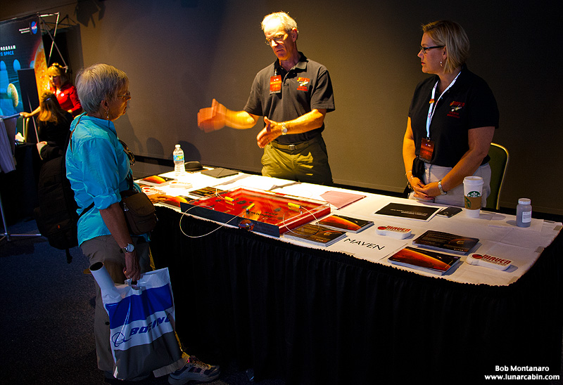 NASA_Innovation_Expo_151016_10