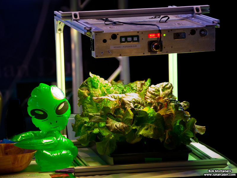 NASA_Innovation_Expo_151016_11