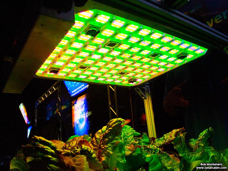 NASA_Innovation_Expo_151016_12