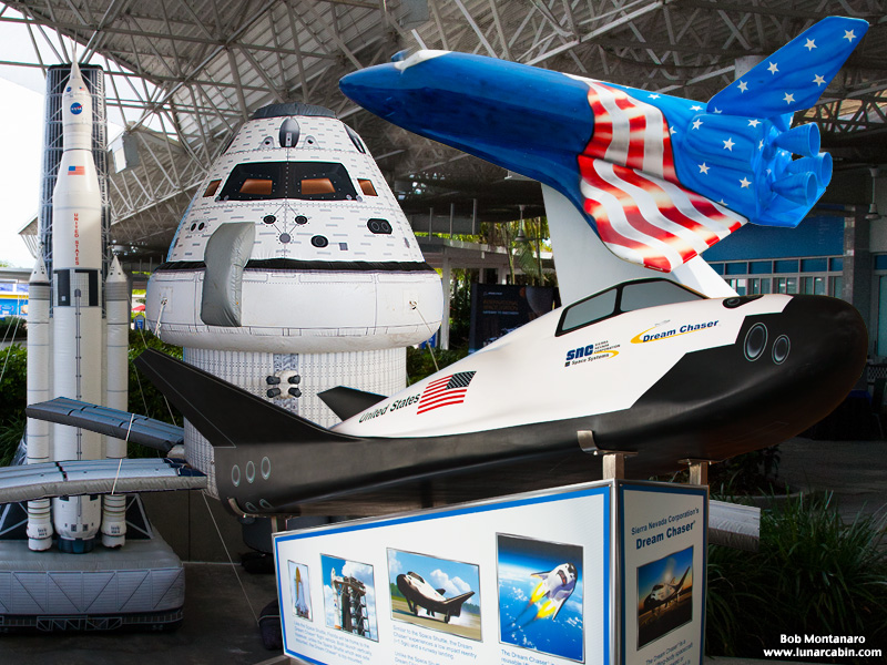 NASA_Innovation_Expo_151016_13