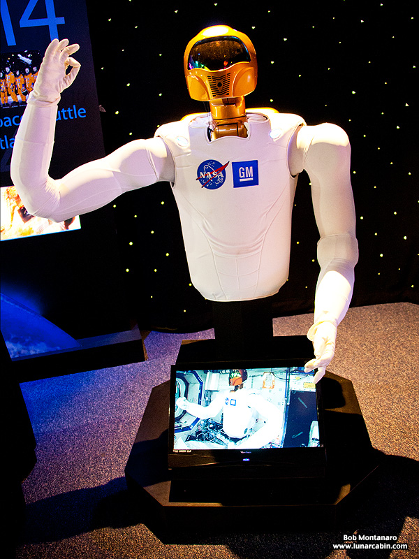 NASA_Innovation_Expo_151016_2