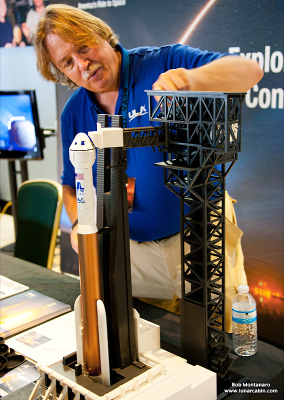 NASA_Innovation_Expo_151016_3