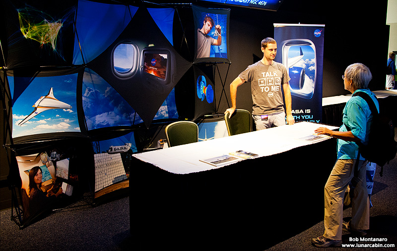 NASA_Innovation_Expo_151016_6