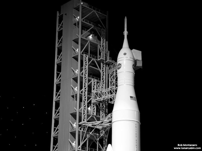 NASA_Innovation_Expo_151016_8
