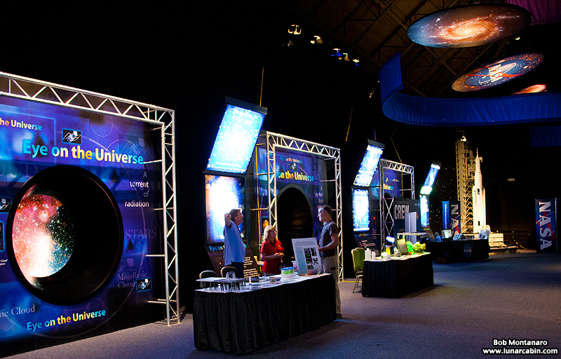NASA_Innovation_Expo_151016_9