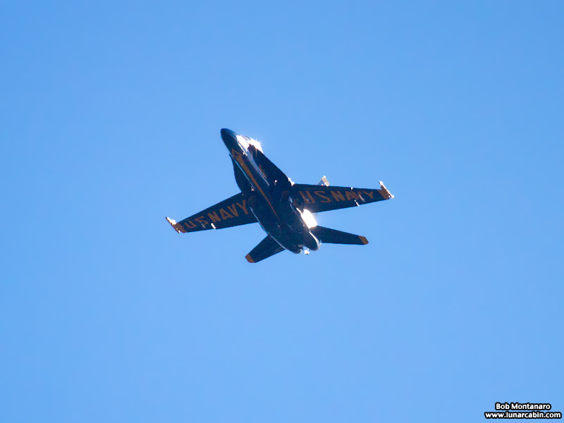 blue_angels_151123_1