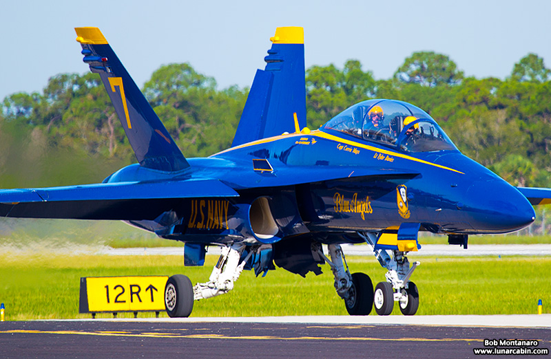 blue_angels_151123_10