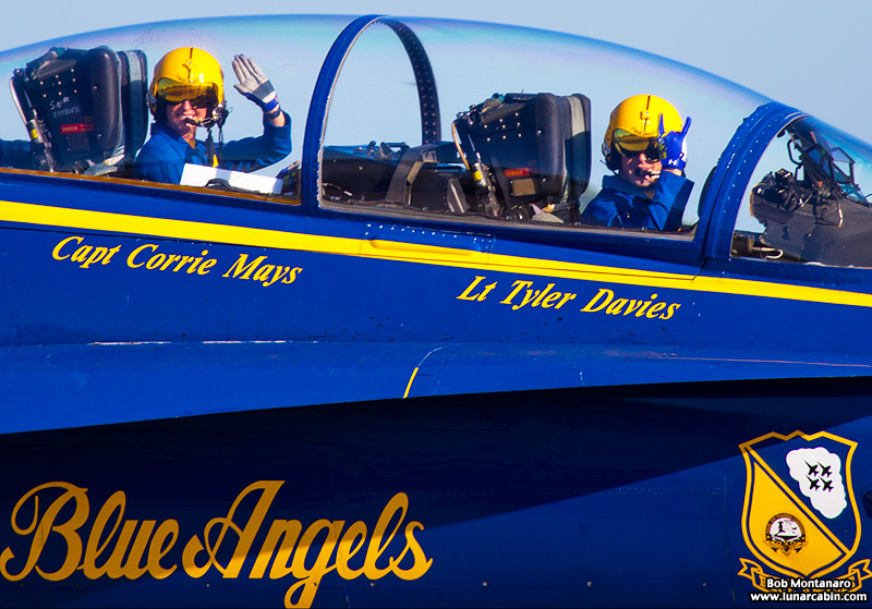 blue_angels_151123_11
