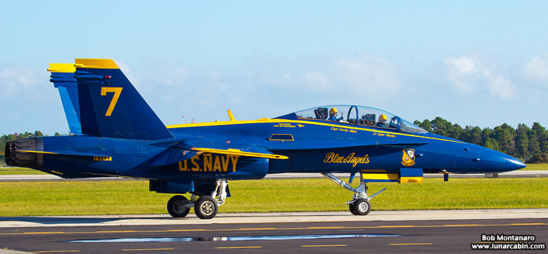 blue_angels_151123_12