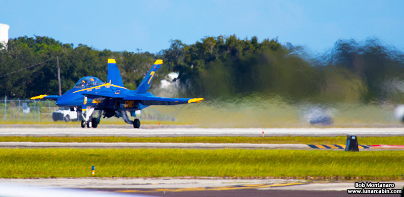 blue_angels_151123_14