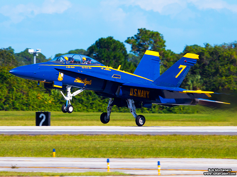 blue_angels_151123_15