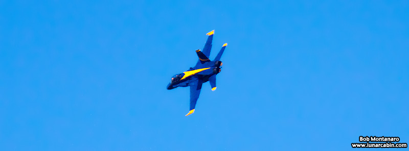 blue_angels_151123_3