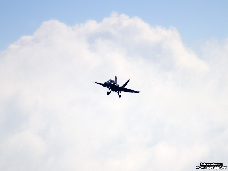blue_angels_151123_4