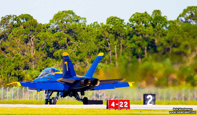 blue_angels_151123_7