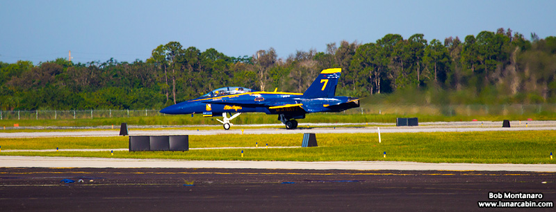 blue_angels_151123_8