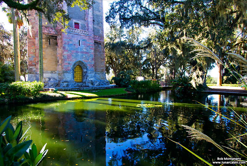 bok_tower_151212_7