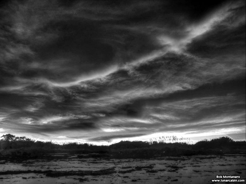 sam_on_stormy_beach_1601_3