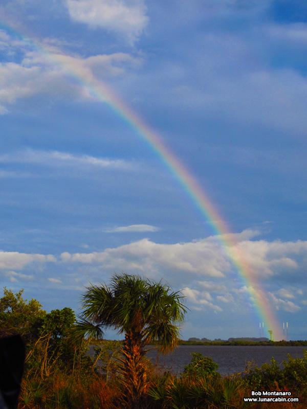 atlas_rainbow_160224_1