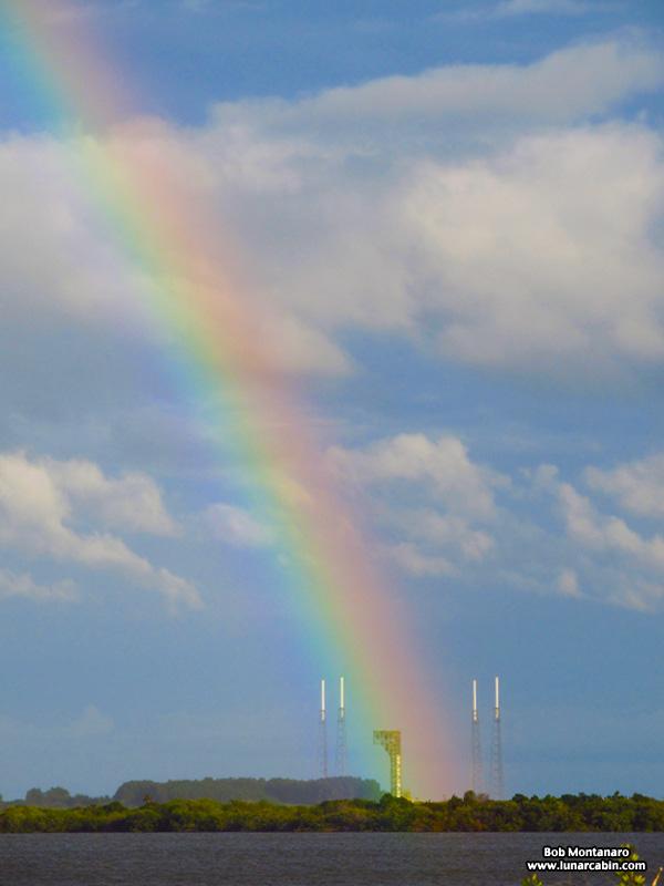 atlas_rainbow_160224_2
