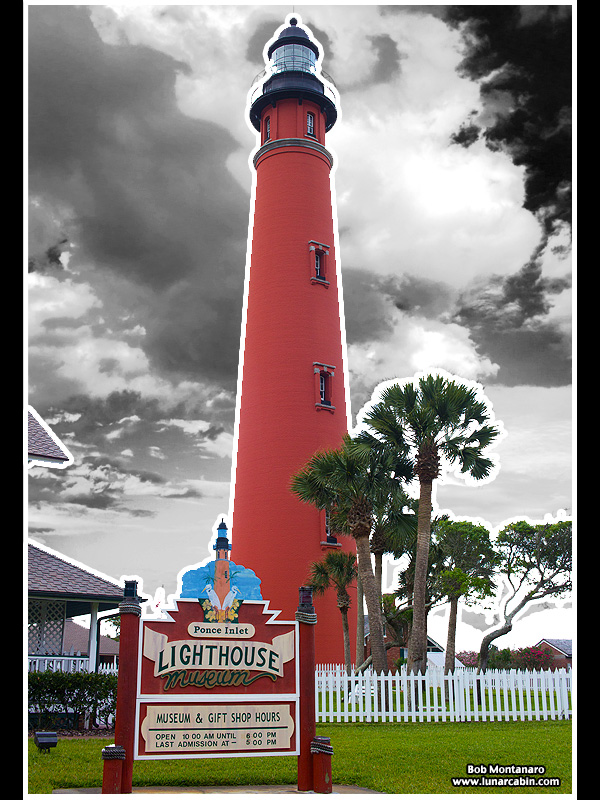 ponce_inlet_lighthouse_160422_1