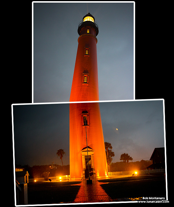 ponce_inlet_lighthouse_160422_11