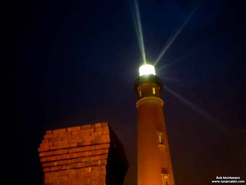 ponce_inlet_lighthouse_160422_14