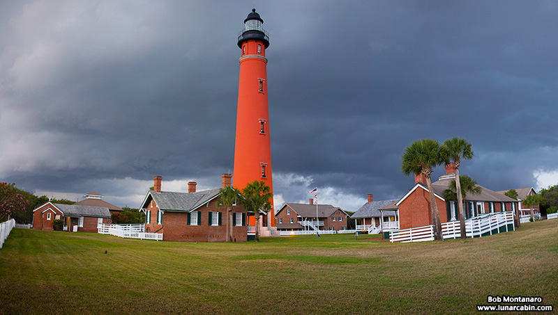 ponce_inlet_lighthouse_160422_3