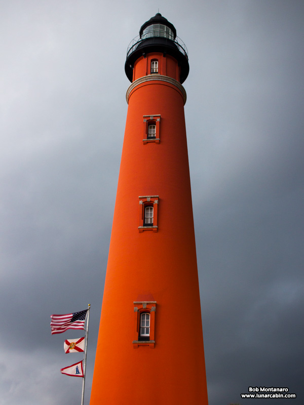 ponce_inlet_lighthouse_160422_6