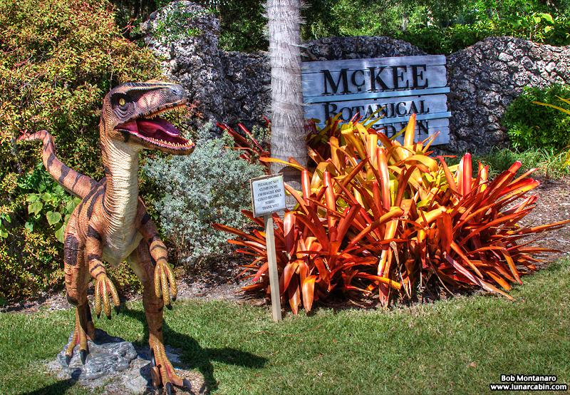 mckee_dinosaurs_160419_1