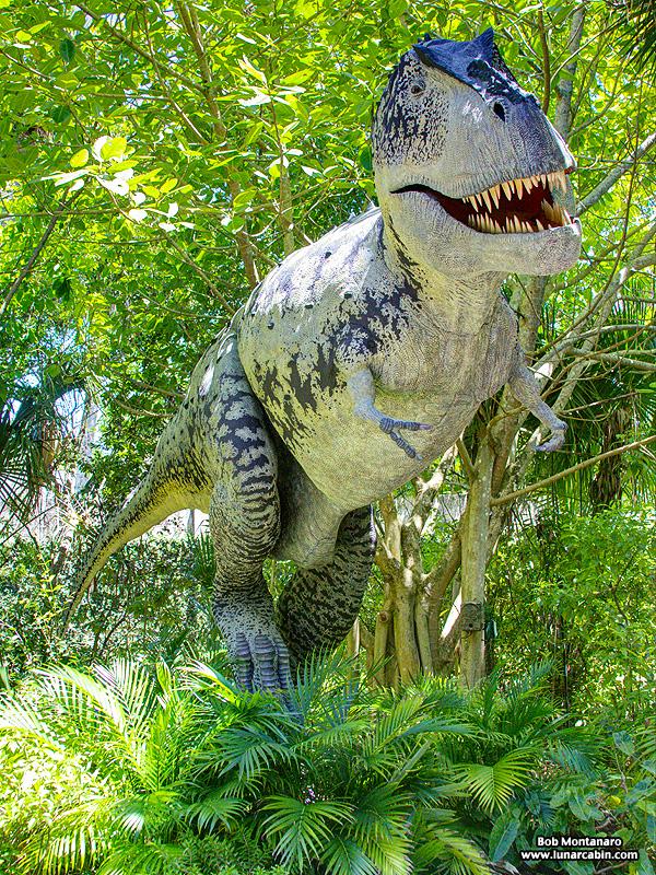 mckee_dinosaurs_160419_13