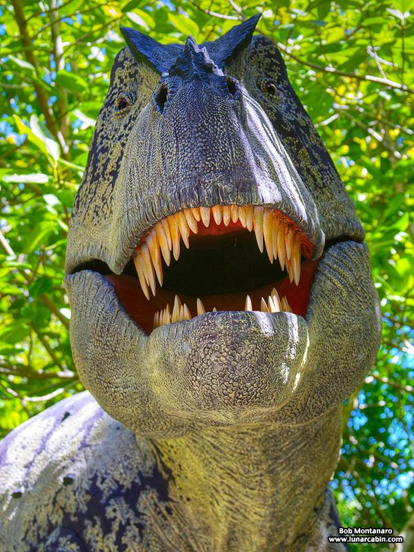 mckee_dinosaurs_160419_15