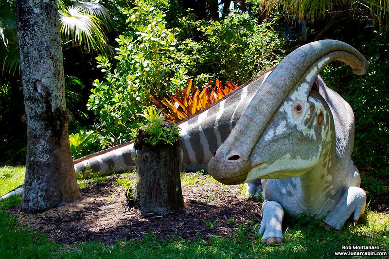 mckee_dinosaurs_160419_3