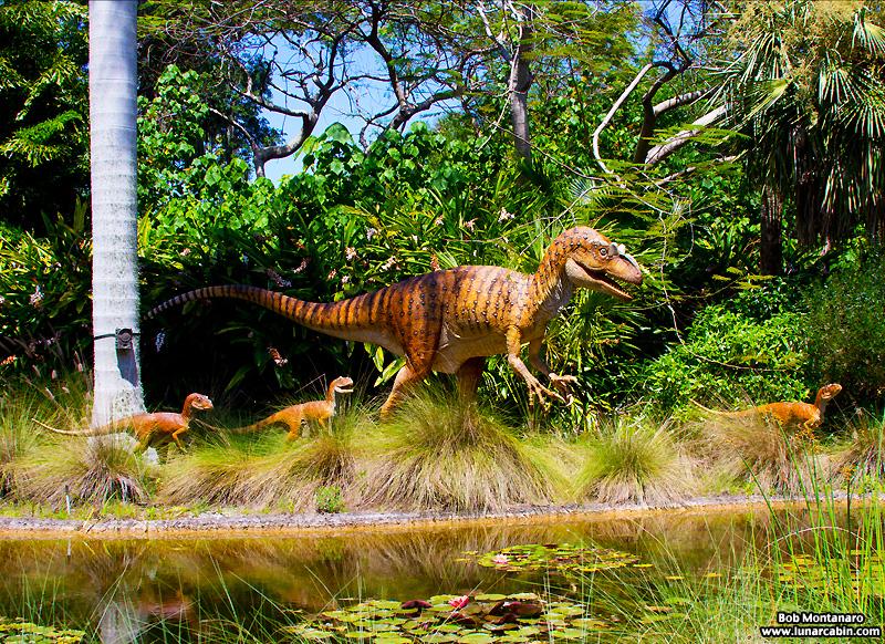 mckee_dinosaurs_160419_37