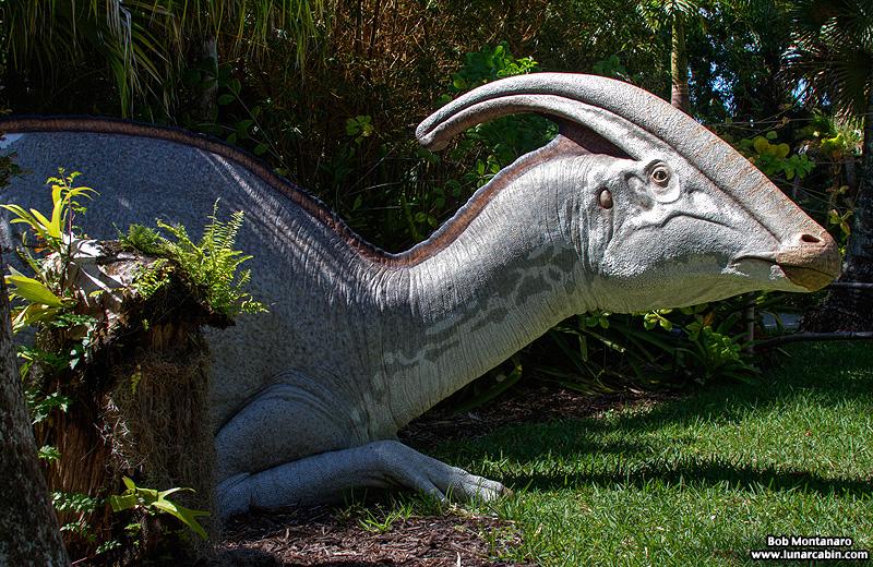 mckee_dinosaurs_160419_5