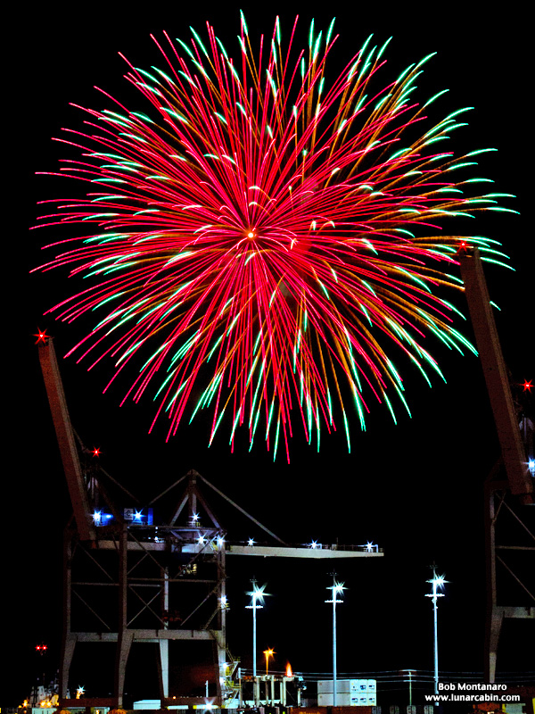 port_canaveral_fireworks_160702_10