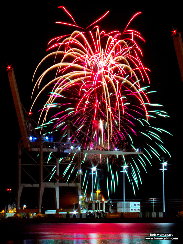 port_canaveral_fireworks_160702_11