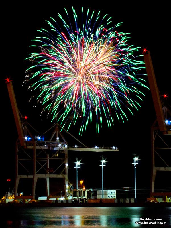 port_canaveral_fireworks_160702_12