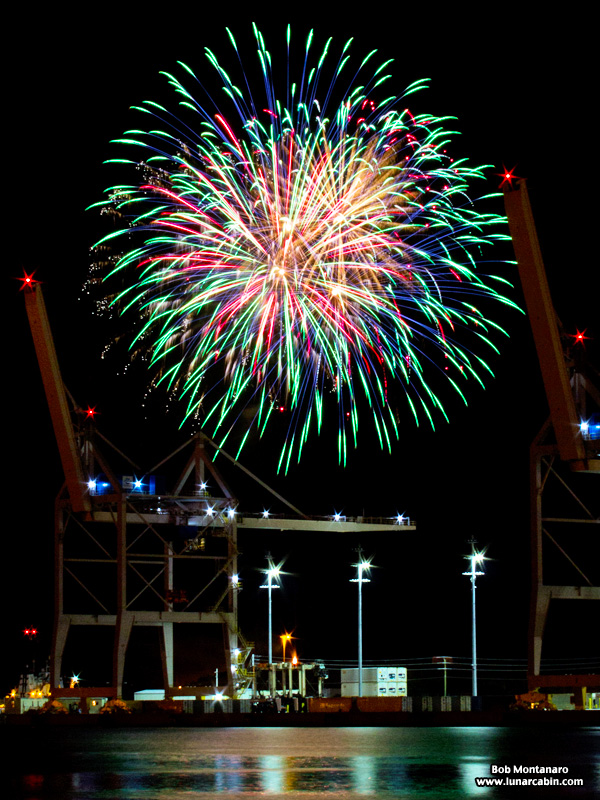 port_canaveral_fireworks_160702_12