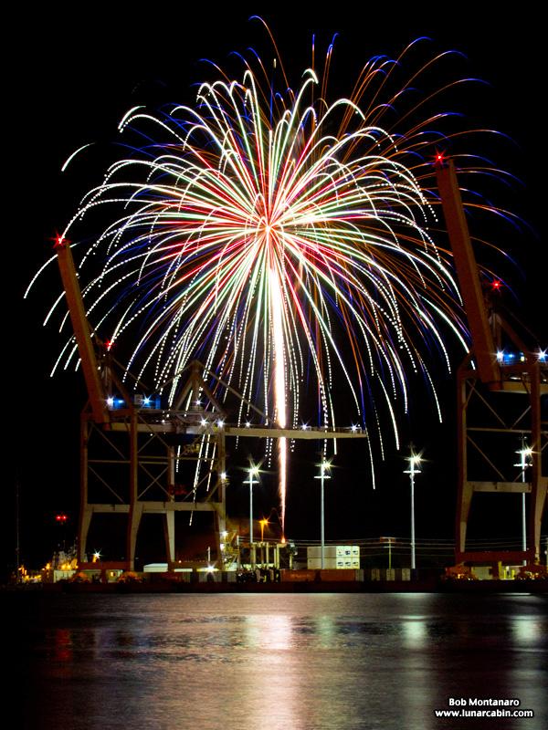 port_canaveral_fireworks_160702_13