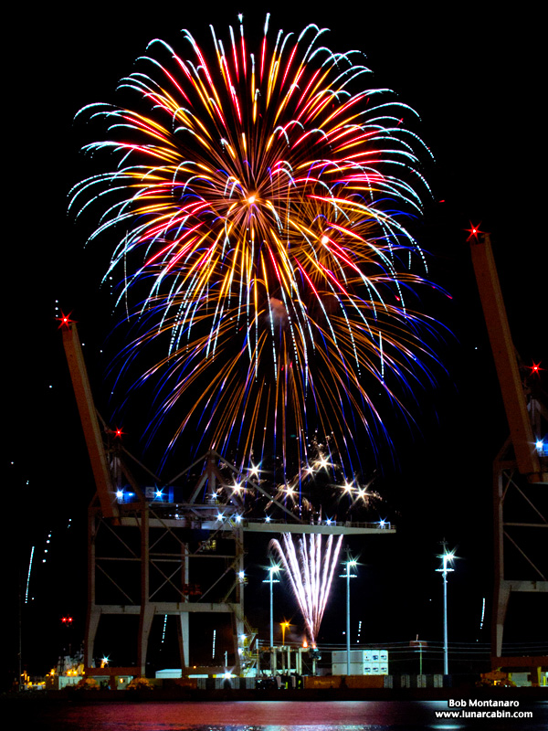 port_canaveral_fireworks_160702_14