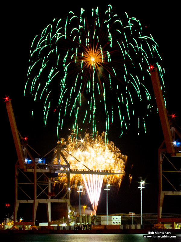port_canaveral_fireworks_160702_15