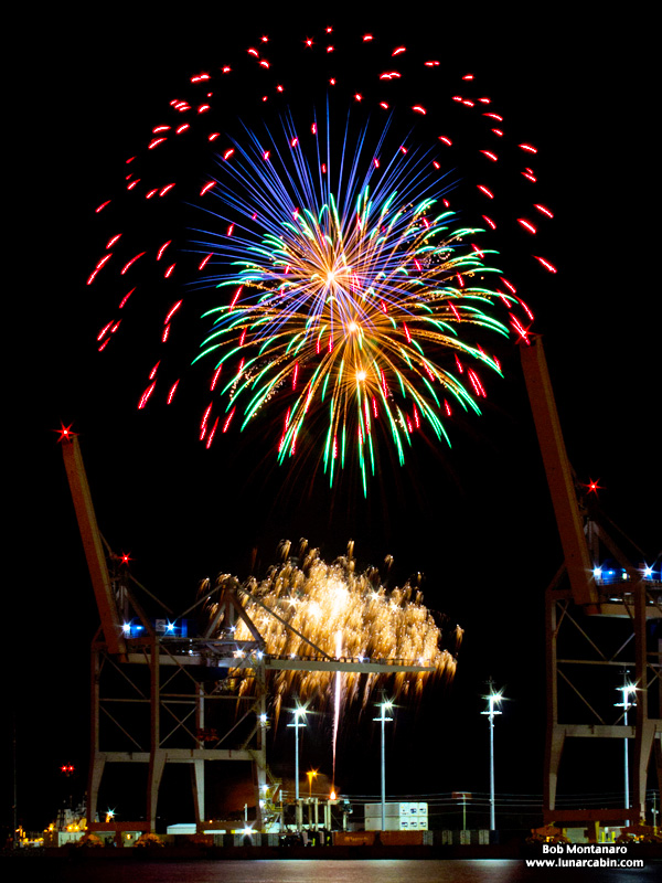 port_canaveral_fireworks_160702_16