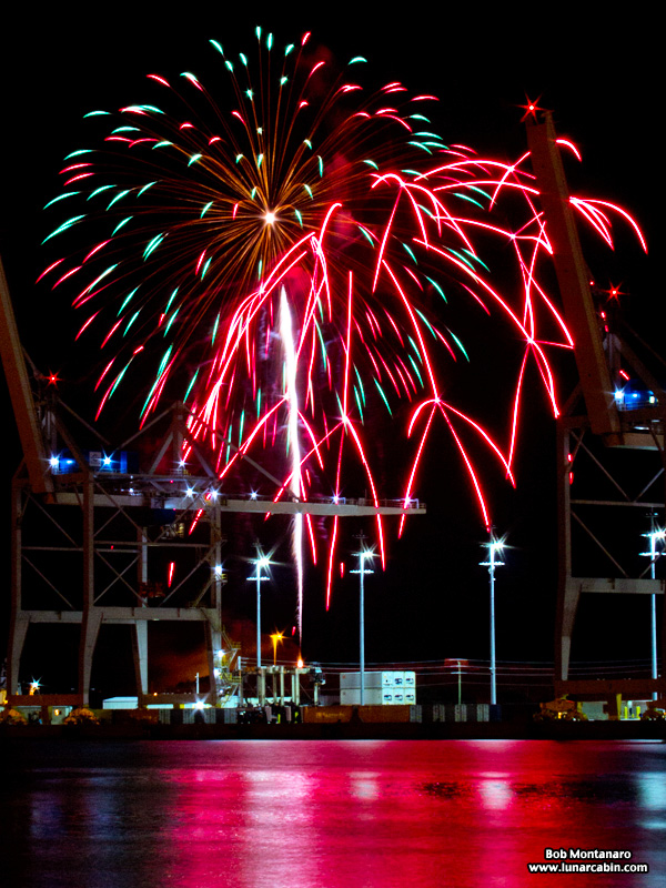 port_canaveral_fireworks_160702_17