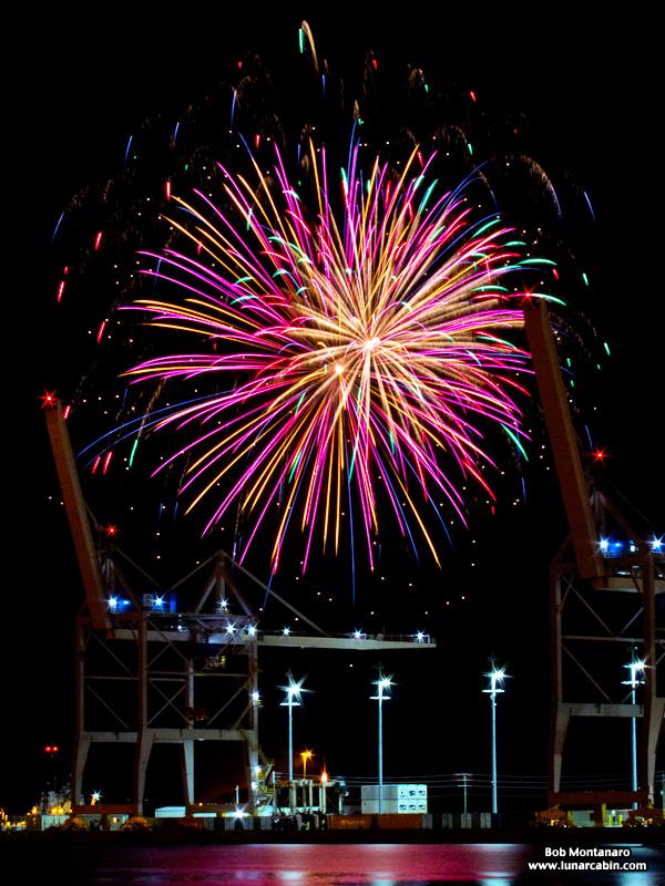 port_canaveral_fireworks_160702_18
