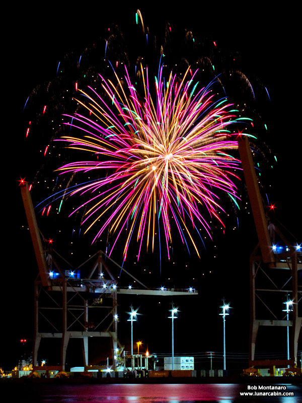 port_canaveral_fireworks_160702_18